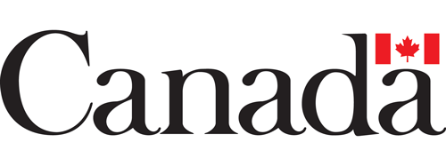the Embassy of Canada to the United States logo