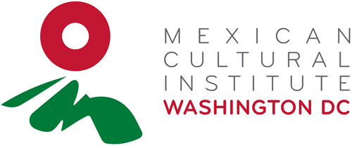 Mexican Cultural Institute logo