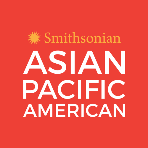 Asian Pacific American logo